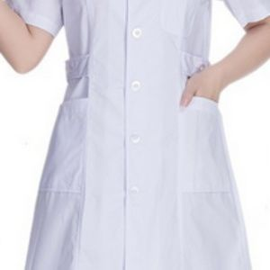 cc8077fc078e9 no brand Dresses - Graduation, Pinning Dress and Cap - Nurses (WHITE)